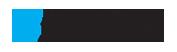Litre Meter logo