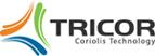 TRICOR Coriolis logo