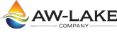 AW-Lake Company | Flow Meters Companies