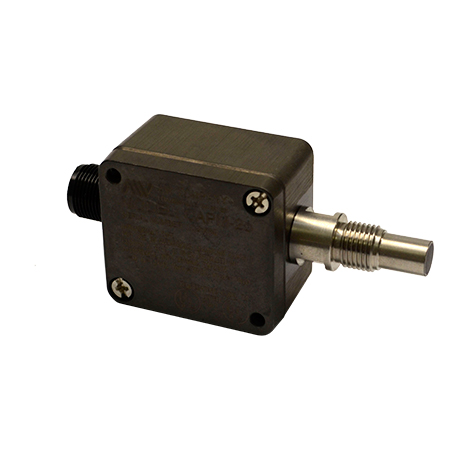 CAPM-2 Carrier Frequency Sensor