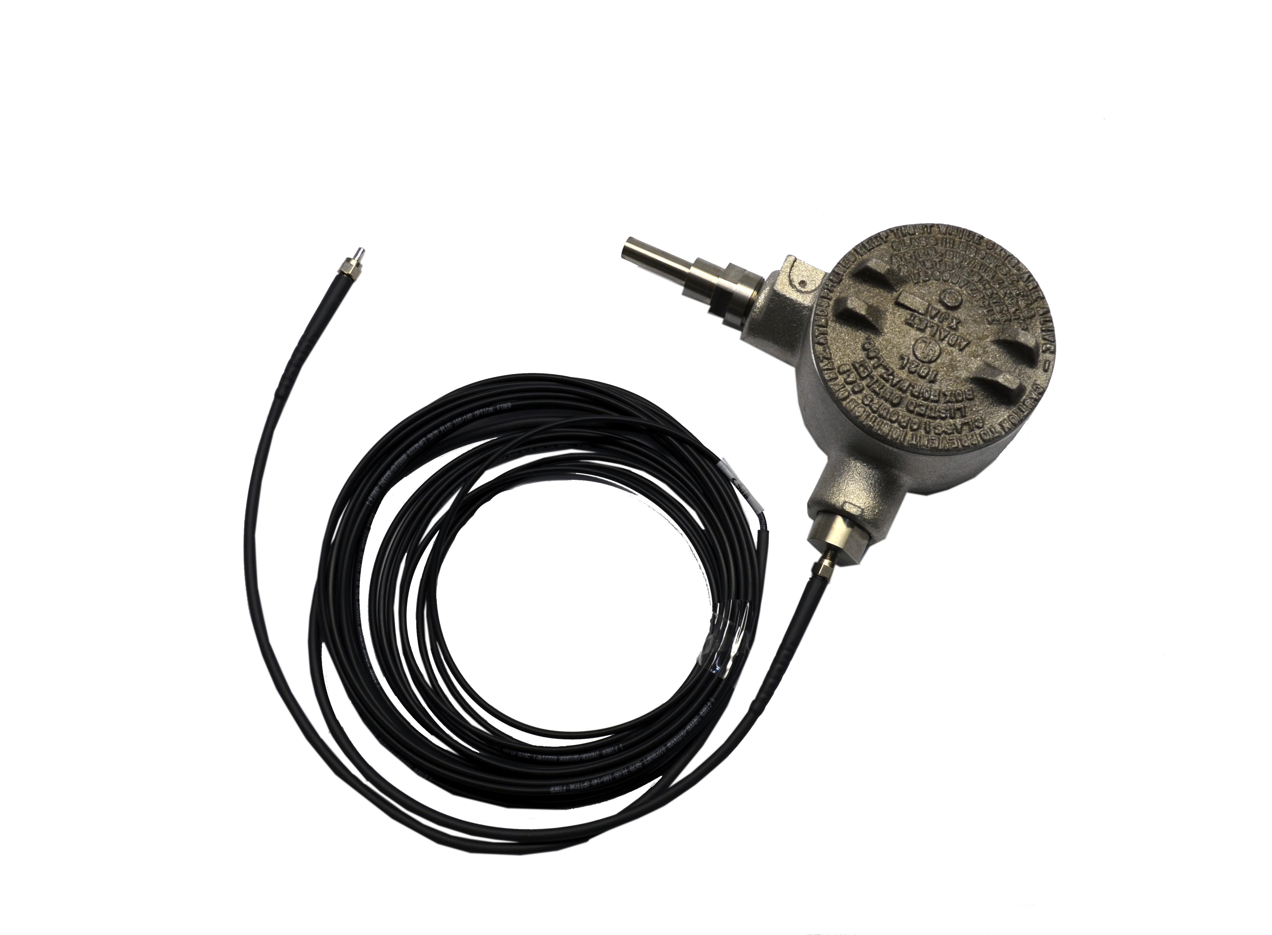 FOP-20 Fiber Optic Sensor
