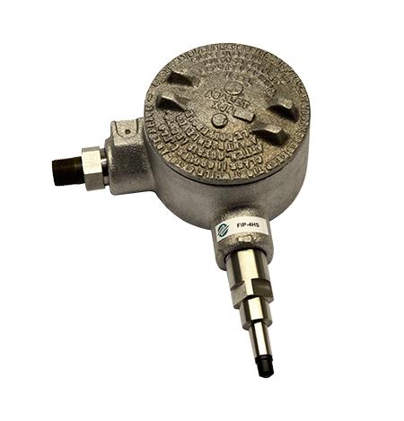 FIP Analog Output Sensor