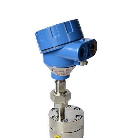 HUB-4xEX EX-Rated Flow Sensor