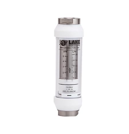 High Temperature Flow Meter
