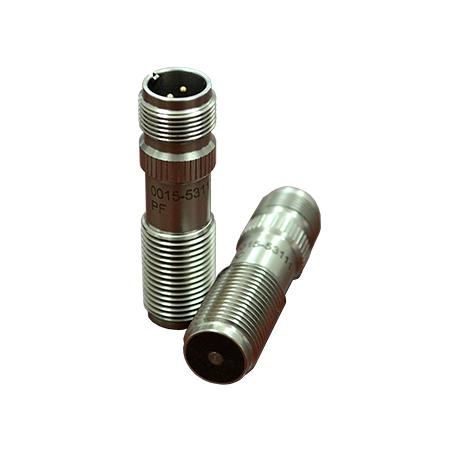 MG Inductive Sensor