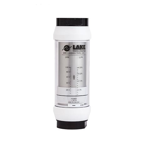 Phosphate Ester Flow Meter