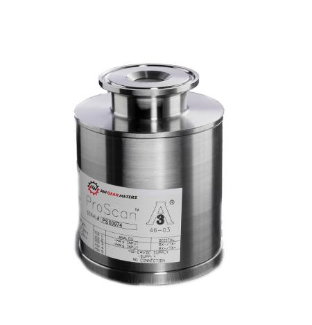 AW Gear Meters ProScan Turbidity Sensor
