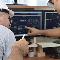 Flow Measurement for the Test & Measurement Market