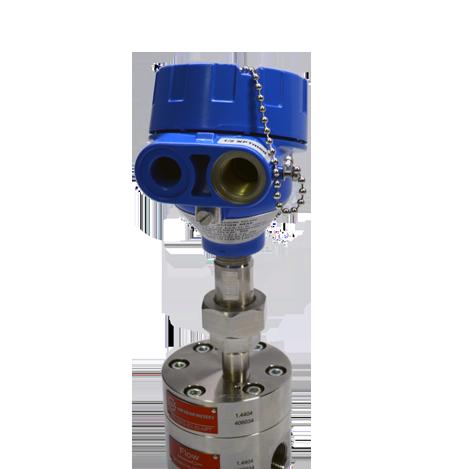 HUB-40 Flow Sensor