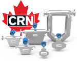 CRN Certified