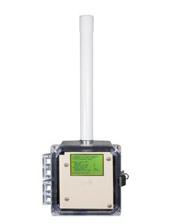 Field Monitor 374x248