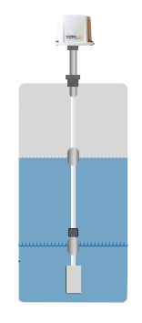 Float Stick