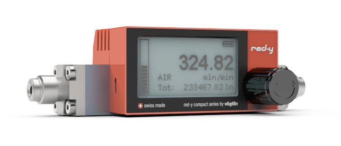 red-y-compact-digital-mass-flow-meters-product-page-700x300-overview