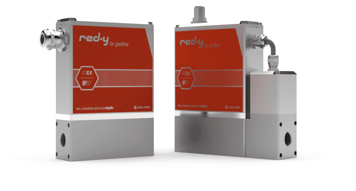 red-y-industrial-heavy-duty-mass-flow-controllers-product-page-700x375-overview