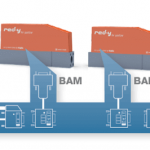 massflow_multiple_pc_connection-1024×266