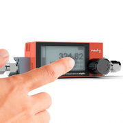 red-y-compact-digital-mass-flow-meter-with-battery-and-touch-technology-display-gallery