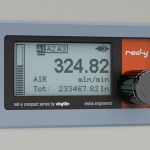 red-y-compact-flowmeter-alu-G-1-4-frontpanel-mounting-500×300