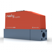 red-y-smart-thermal-mass-flow-controllers-GSC-1-4-gallery