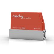 red-y-smart-thermal-mass-flow-meters-GSM-inox-gallery