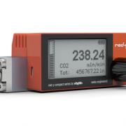 voegtlin-massflow-meter-red-y-compact-vacuum-fittings-slider