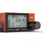 voegtlin-massflow-meter-red-y-compact-with-battery-power-slider