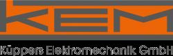 KEM Logo RGB