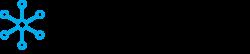 LitreMeter-logoPNG