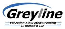 Greyline Logo