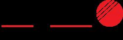 vogtlin-logo